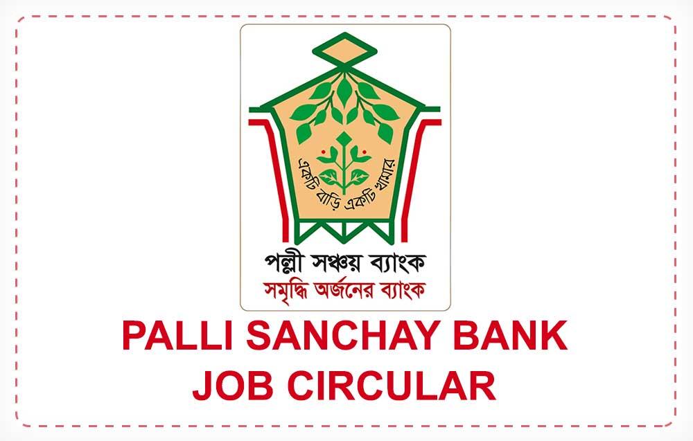 Palli-Sanchay-Bank-Job-Circular-banner